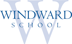 WindwardSchool