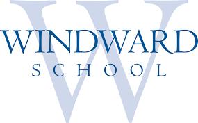 WindwardSchool
